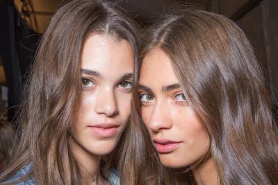Dapat Pula Menggunakan Make Up