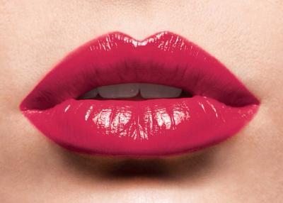 Makeup Area Bibir