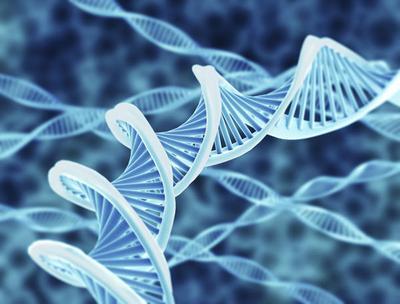 Trimethylaminuria, Gejala Penyakit Akibat Bau Badan Karena Faktor Kelainan Genetik