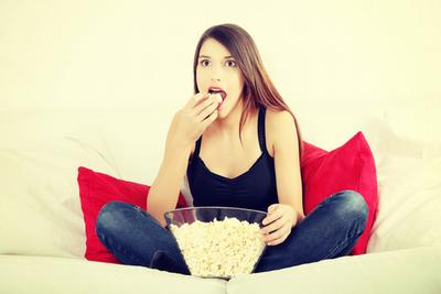 Perbaiki Cara Makan Agar Program Diet Sukses