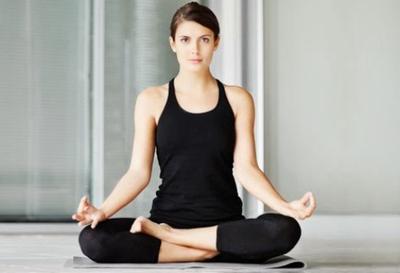 Yoga dan Sauna Sebagai Solusi untuk Mencegah Bau Badan