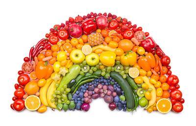 Perhatikan Makanan yang Minasan Konsumsi