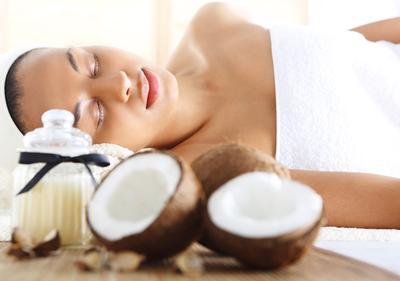 Rekomendasi 3 Produk Virgin Coconut Oil (VCO) dari Bali