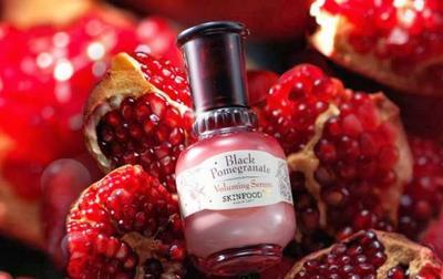 Skinfood Black Pomegranate Volume Serum