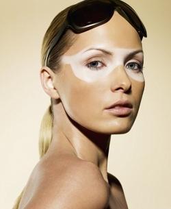 Tips Mengatasi Kulit Belang pada Wajah