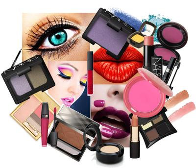 Beauty Product yang Harus Kamu Miliki di Bulan Oktober