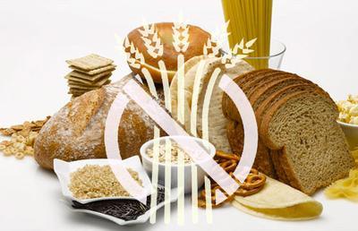 5 Hal yang Perlu Kamu Tahu Soal Gluten-Free Diet