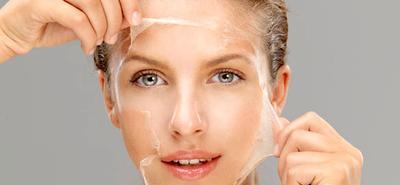 Manfaat Chemical Peeling Untuk Memutihkan Kulit Body Skincare