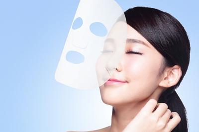 10 Masker Wajah yang Harus Dicoba
