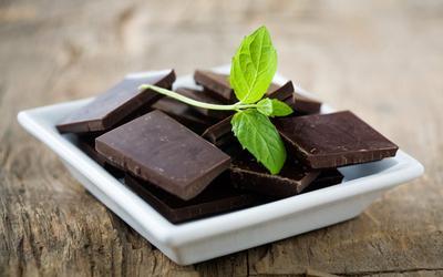 2) Kehebatan Cacao Polyphenol