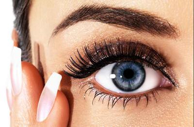 5 Cara Mempercantik Bulu Mata