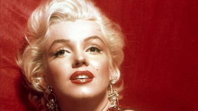 Rahasia Kecantikan Marilyn Monroe