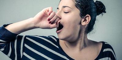 5 Rahasia Terlihat Segar & Cantik Meski Kurang Tidur