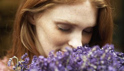 2. Indera Penciuman Kurang Berfungsi Dengan baik