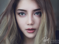 5 Makeup Favorit Pony's Beauty Diary