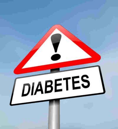 6 Efek Samping Tak Terduga dari Penyakit Diabetes