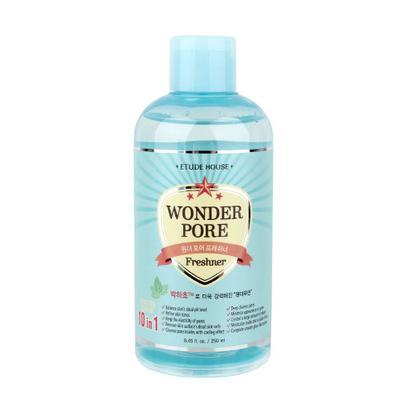 2. Etude House Wonder Pore Freshner