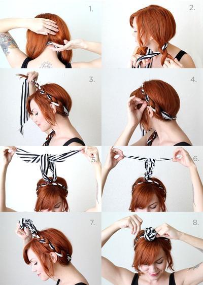 source  http   www.abeautifulmess.com 2013 04 fabric-maiden-braids-tutorial .html 8a904a5906