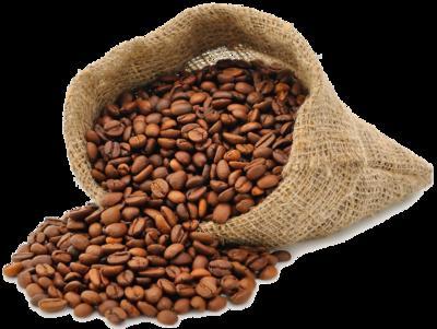 Dampak Negatif Kafein bagi Kesehatan