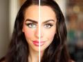 Hindari Kesalahan Makeup Ini Agar Wajah Tidak Terlihat Lebih Tua