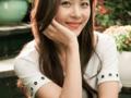 Ha Ji Won, Selebriti Dengan Kulit Terindah