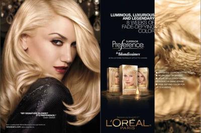 8 Produk Pewarna Rambut Terbaik