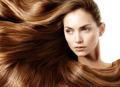 3 Produk Perawatan Rambut Terbaru 2015