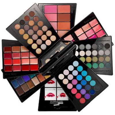 Produk Makeup Terlaris di Sephora