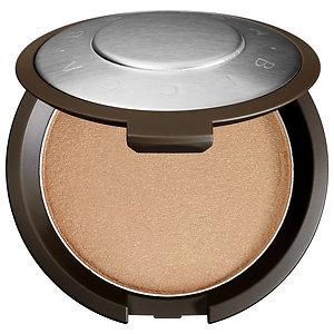 Becca x Jaclyn Hill Shimmering Skin Perfector