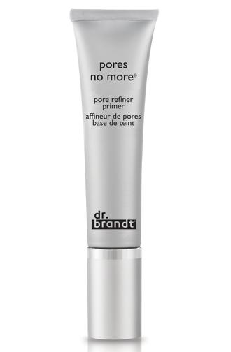 Dr. Brandt Pores No More Pore Refiner Primer