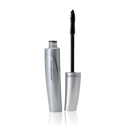 2. Wardah Perfect Curl Mascara