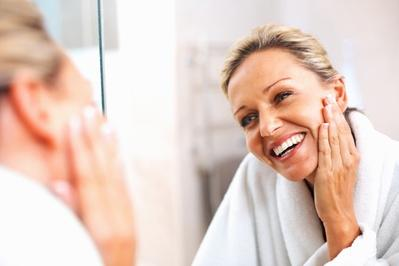 Tips Mengatasi Anti-Aging dari Selebriti Dunia
