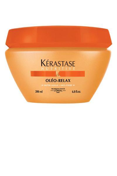 Kerastase Nutritive Masque Oleo-Relax