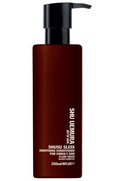 Shu Uemura Shusu Sleek Smoothing Conditioner
