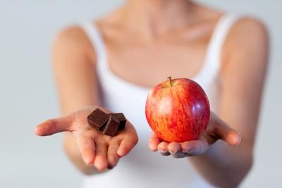 Gaya Hidup Lebih Sehat