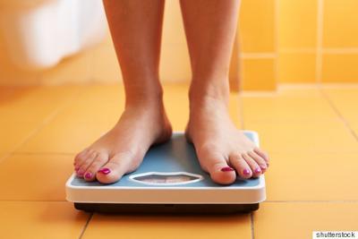 Risiko Obesitas
