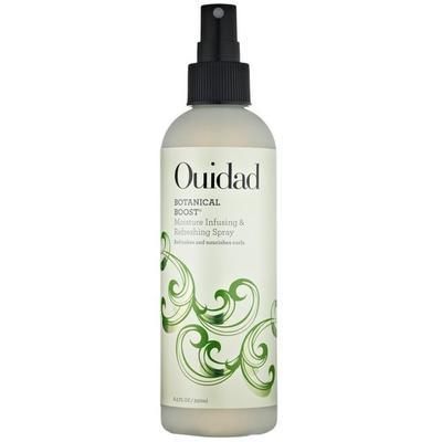 Ouidad Botanical Boost Moisture Infusing & Refreshing Spray