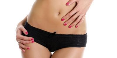 6. Hindari Menggunakan Celana Dalam yang Ketat