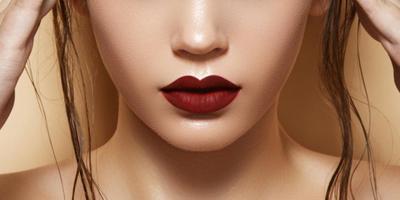 3 Kesalahan Memakai Lipstik Sehingga Wajah Terlihat Lebih Tua