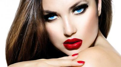 Tips Memilih Lipstik yang Tepat Sesuai Warna Kulit