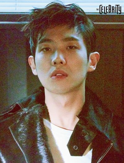Hengkang Dari MBLAQ, Lee Joon Bintangi Drama 2016