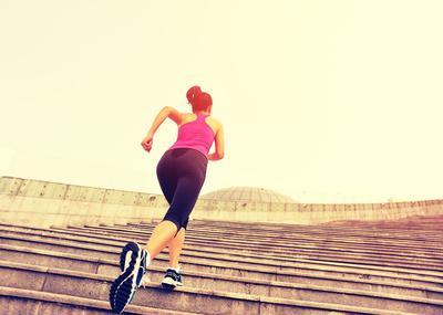 7 Kunci Penting Tingkatkan Metabolisme Tubuh