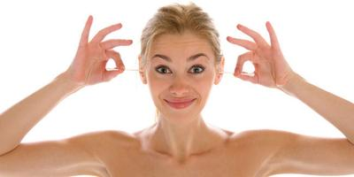 5 Kebiasaan yang Tanpa Sadar Menimbulkan Bahaya Kesehatan