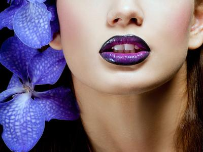 3. Royal Purple