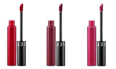 4. Sephora Cream Lip Stain