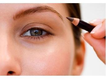 Mengenal Macam-Macam Eyebrow