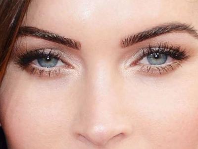 Eyebrow Routine untuk Semua Jenis Alis