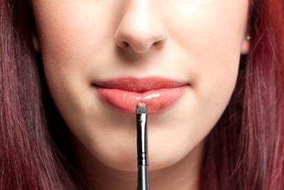 11. Lipstick