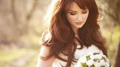 Perawatan Tubuh untuk Calon Pengantin Sebelum Hari Pernikahan