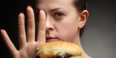 Hati-Hati, 6 Makanan Ini Merusak Kulit